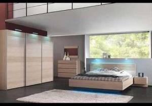 ZWL Simple moderne fer chiffon couvrir décoratif lampe chambre à coucher lit étude apprentissage lampe créative fashion