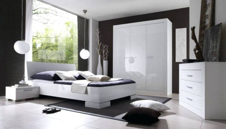 chambre a coucher moderne pas cher ouedkniss photo on photos