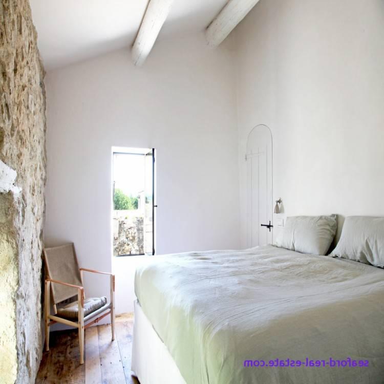 Peinture Chambre Adulte Zen Co Avec Idee Deco Chambre A Coucher Id E Décoration Chambre Adulte
