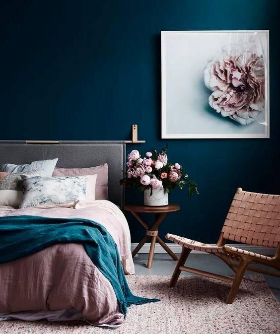 Full Size of Deco Chambre Garcon Jaune Et Gris Ado Bleu Coucher Blanche Vintage Fille Ans