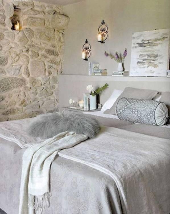 magasin turc meuble paris meubles chambre a coucher royal 2 sarah de  bruxelles turque