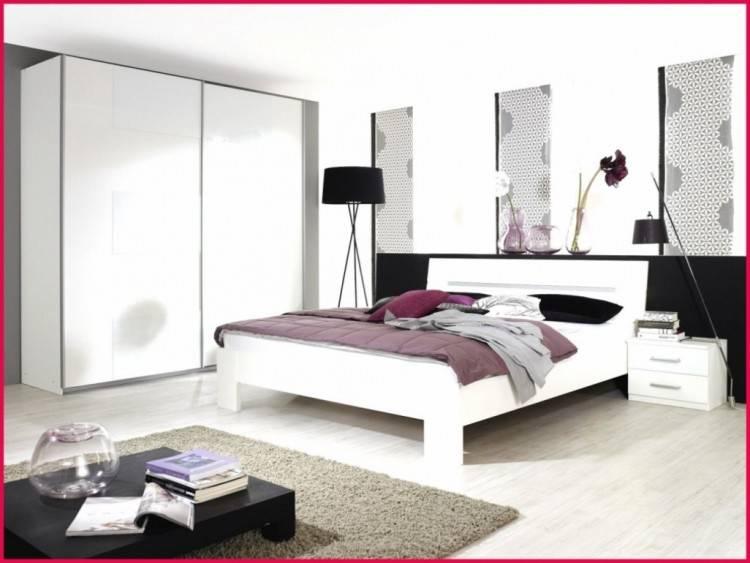 Full Size Of Chambre Greta Conforama Coucher Moka Suisse Blanc Laque Chambre  à Coucher Chambre A