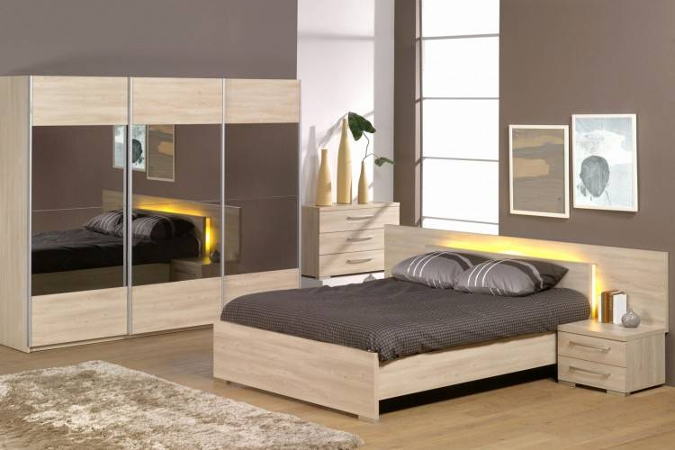décoration chambre coucher adulte bohème attrape rêve lumières Décoration chambre adulte inspirée par les top idées sur Pinterest