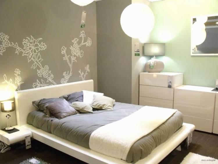 Full Size of Tendance Deco Chambre Fille Coucher Le Vert Deco Du Moment Et Chambre à