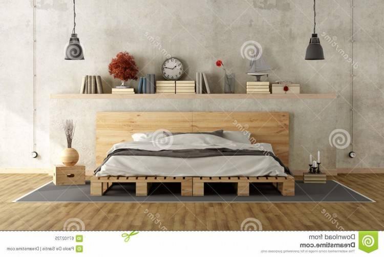 Pour avoir un lit avec un rapport qualité prix imbattable il va falloir  s'atteler à la tâche car ce magnifique lit en palette ne va pas se  construire tout