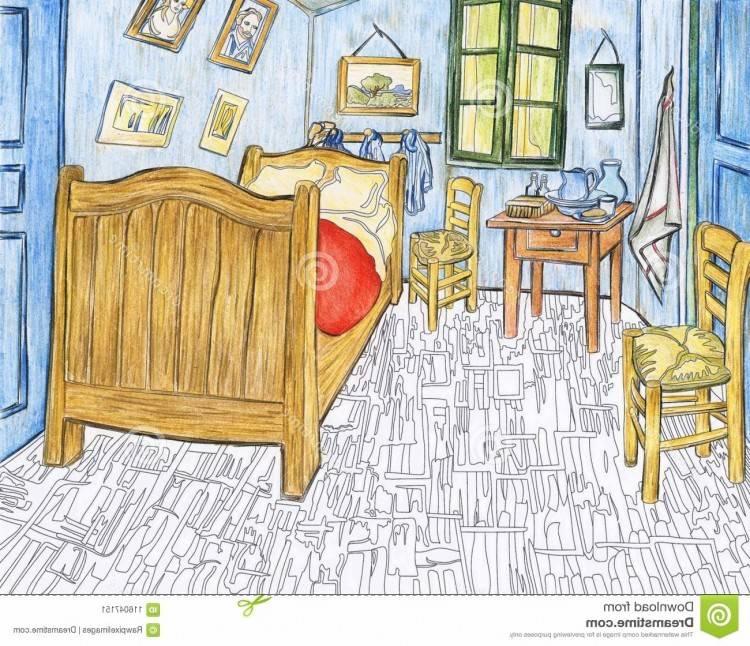 Tableau Pour Chambre A Coucher Luxe Images Tableau Chambre Coucher