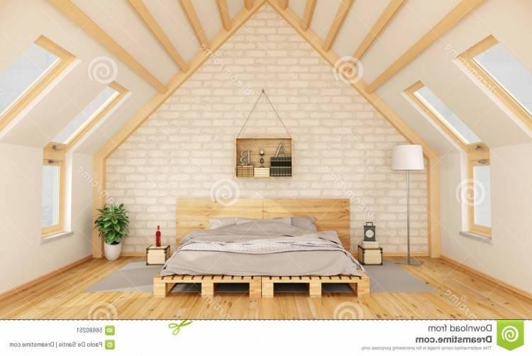 Lit palette: optez pour un cadre de lit en palettes de bois | 16/25