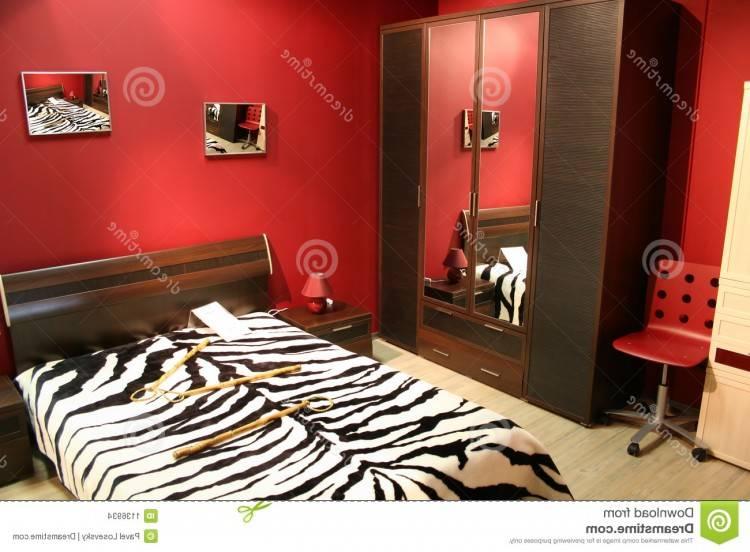 Chambre à coucher avec un lit tout confort – 24 idées fantastiques