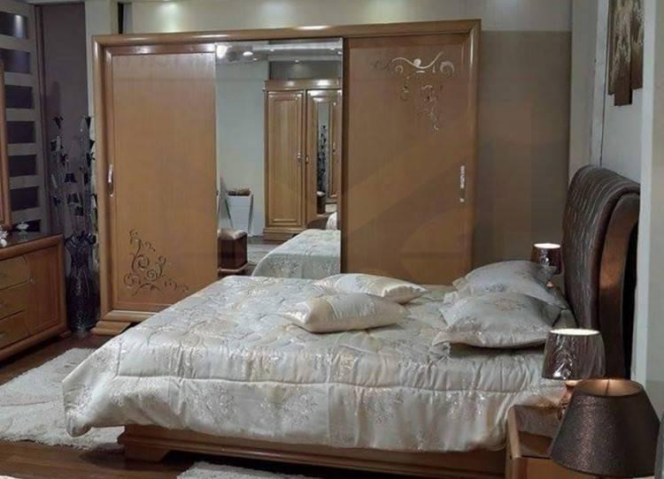 Venez voir notre sélection de mobilier de chambre à nos boutiques de Sherbrooke et Victoriaville