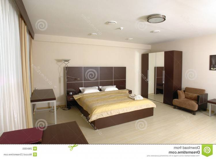 affordable great chambre a coucher marocaine moderne modele rideaux chambre  a with chambre a coucher marocaine moderne with modele de chambre a coucher