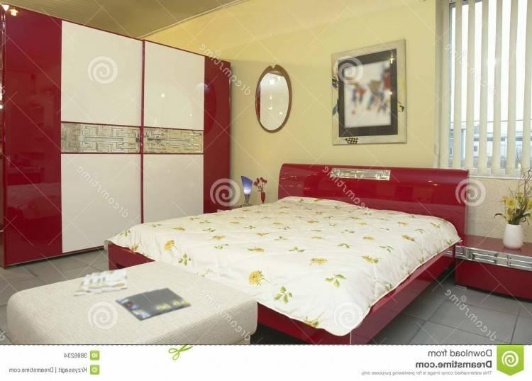 best decoration chambre a coucher noire et rouge galerie photos et best decoration chambre a coucher