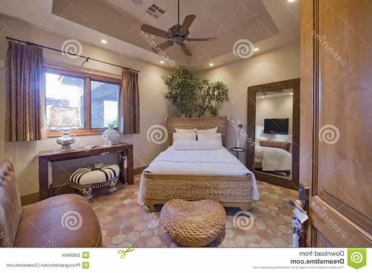 RKY Café Rotin Compile Chambre à coucher Rangement Tabouret Panier À Chaussures Foyer Tabouret Salon Table De Coiffure Centre Commercial Magasin De