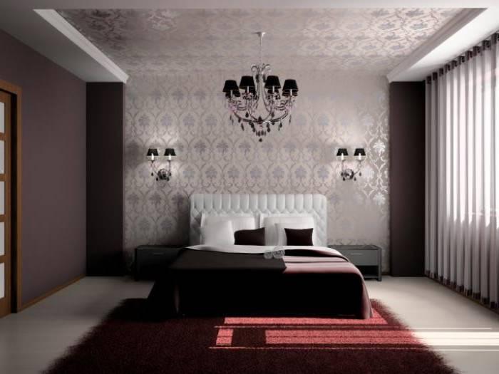 Pour des raisons de sécurité, prenez garde à ne pas les placer trop près du  lit et des rideaux lorsqu'elles sont allumées