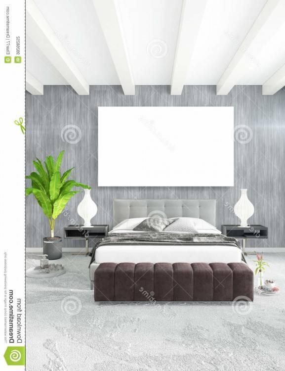 WOF Plafonnier LED plafonnier éclairage Salon Lampe Chambre à Coucher avec Ampoule LED 1