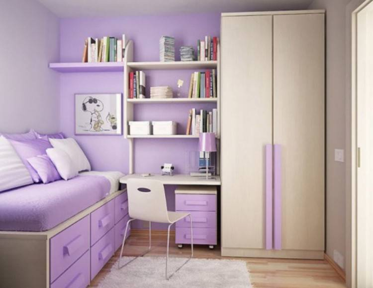 Image de: Chambre Moderne Garcon Waaqeffannaa – Aménagement Chambre Ado  Fille · Image de: Ahuri Chambre A Coucher Ikea