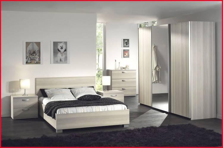 Décoration Intérieure   Chambre à Coucher   Modèles De Salle De Bain ...