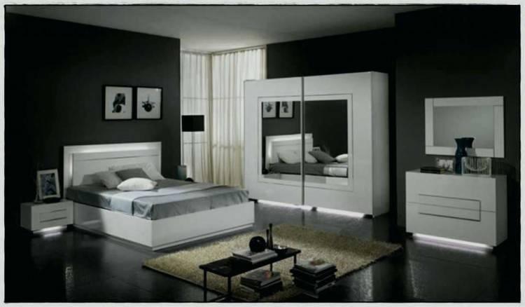 Large Size of Garcon Pont Com Meuble Lit Accessoire Tendance Coucher Armoire Murale Conforama Kronos Chambre