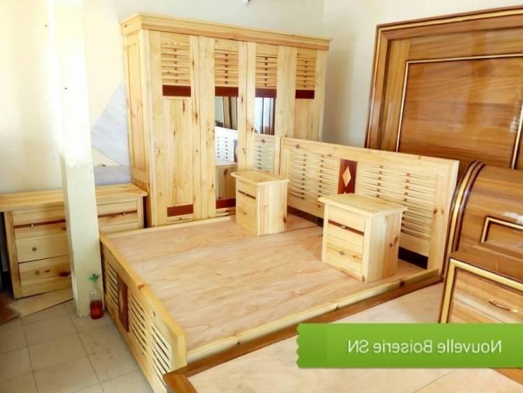 Categories Ameublment Maison Page 3 Avec 523833 220x190 Et Chambre A Coucher En Bois Senegal 31