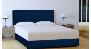 meubles de chambre  a coucher