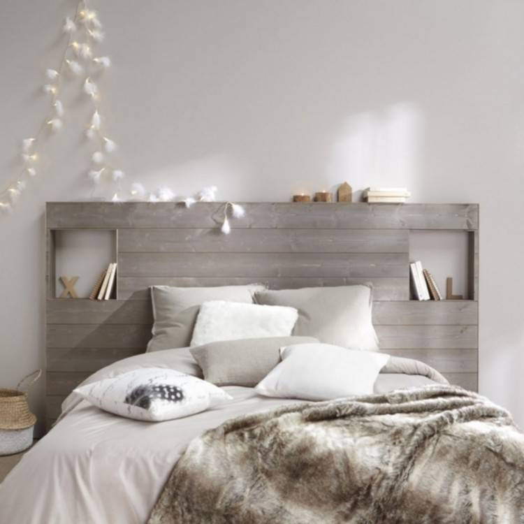 chambre beige et gris mauve id es d us chambre a coucher beige et gris