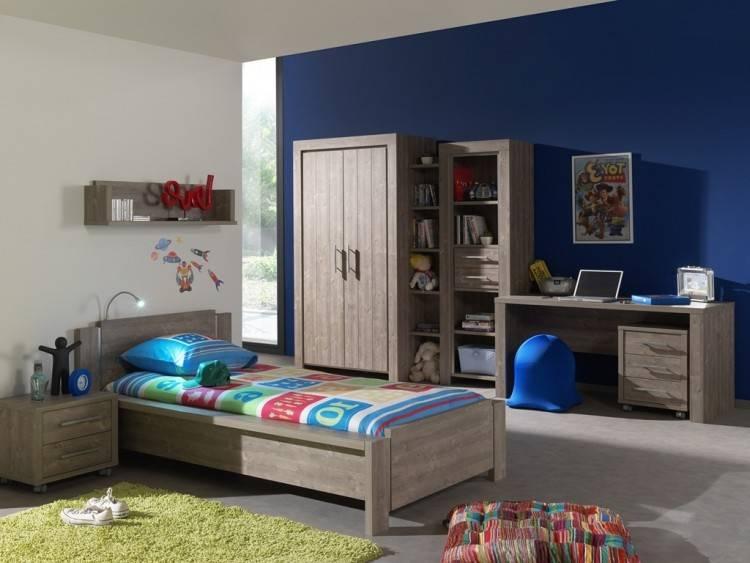 chambre pour garcon stunning pour garcon photos us us chambre pour adolescent garcon