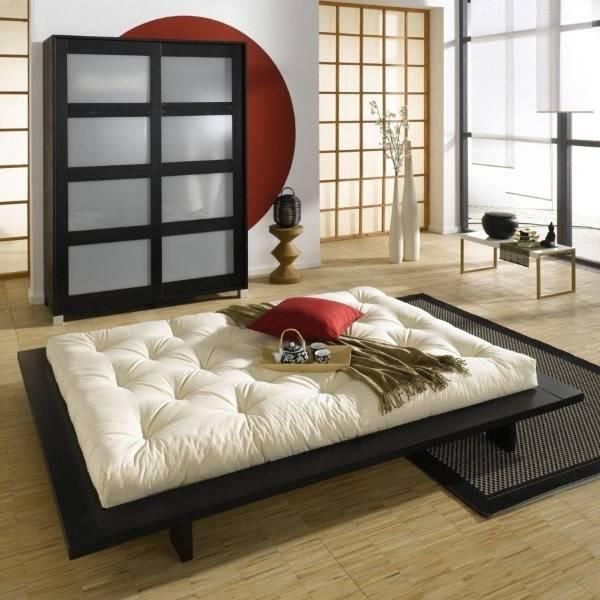Découvrez dans ce post quelques conseils et idées pour décorer une chambre à coucher japonaise