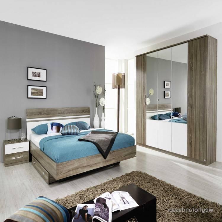 Full Size of Chambre Zen Comme Inspirations Dressing Chalet Au Design Lit Coucher Avec Et Armoire