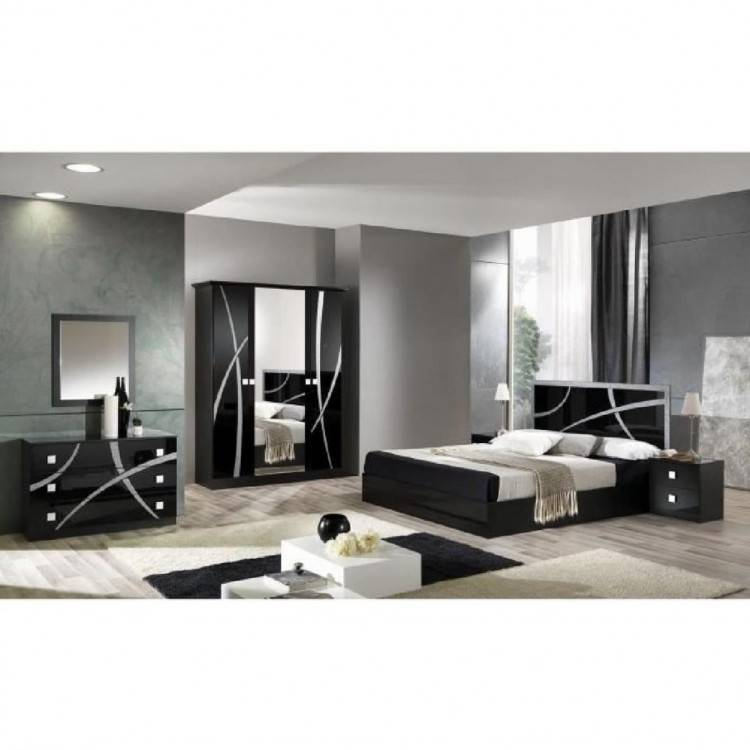 Full Size of Cdiscount Chambre Complete Adulte Coucher Pas Chre Pour Winnie Tapis Fille Olivia Culture.