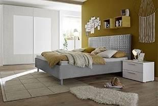 armoire de chambre à coucher moderne