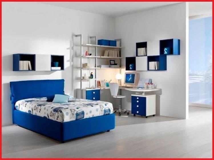 Idéal Ikea Chambre À Coucher A Propos de Chambre A Coucher Ado Inspirations  Avec Chambre Coucher