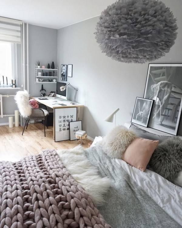 Chambre Gris Et Rose Pale Luxe Chambre A Coucher Gris Luxe Chambre Fushia Et Gris De