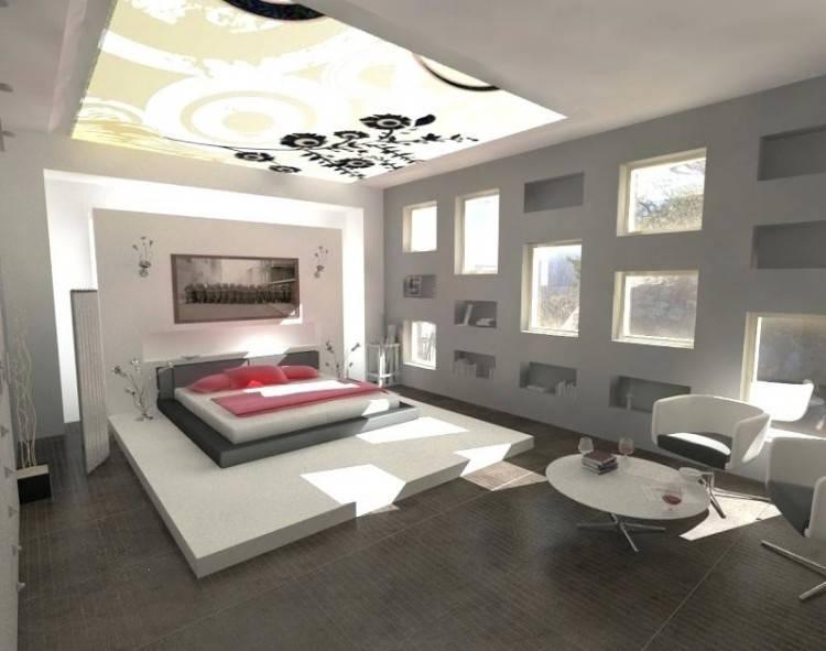 Suite Parentale Avec Salle De Bain Et Dressing De Luxe Solutions Avec Suite Parentale Salle Bain