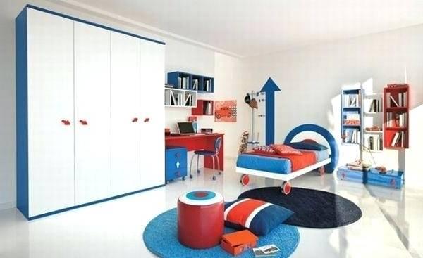 Twins Décoration chambres enfants tunisie