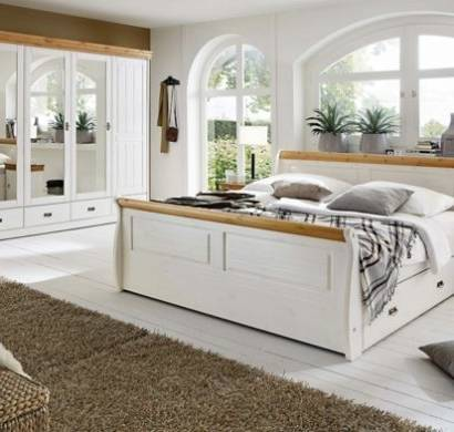 le design scandinave se démarque des autres styles de décoration intérieure par son design épuré, fonctionnel et intemporel