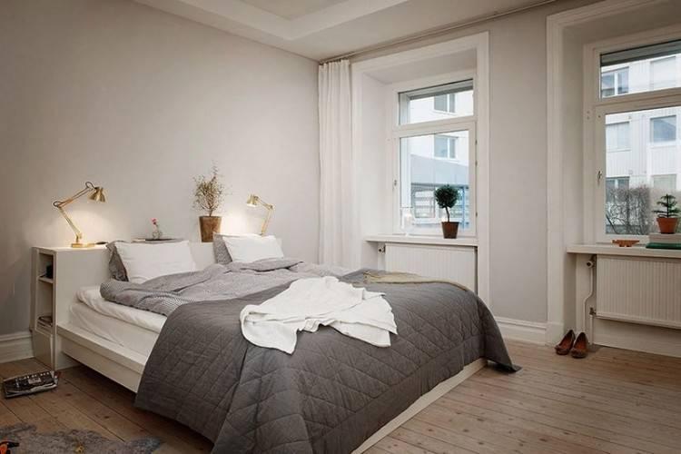 ANGEELEE L'Amérique nordique moderne de plafond, minimaliste et confortable  salle de séjour chambre à coucher l'éclairage des lampes en fer verre rond  de