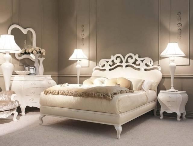 Acheter Armoire Baroque De Luxe Redevance Villa Meubles Mobilier De Chambre À Coucher Européenne De $3625