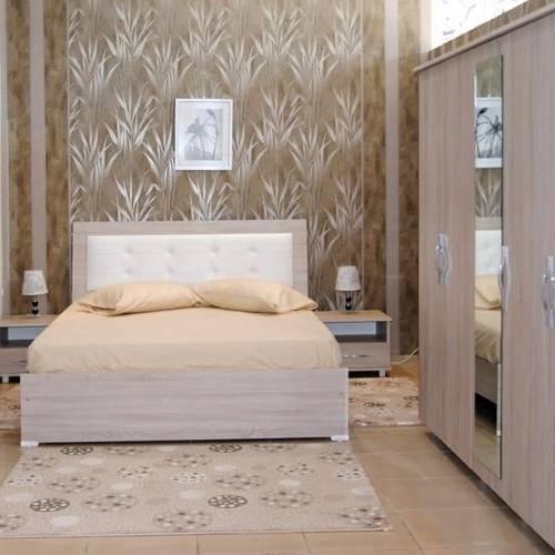 Chambres à coucher Chambres à coucher Chambres à coucher prix choc