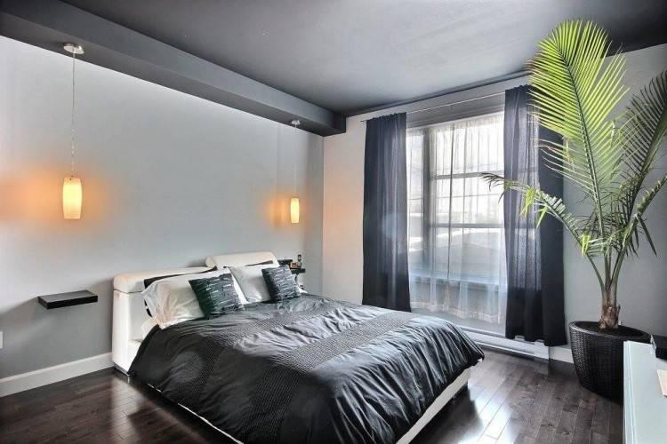 Chambre à coucher Neuve complète
