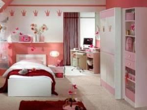 Ikea Chambre Fille Inspirations Avec Ikea Chambre à Coucher Fille Garcon Ado A Lit Petite Fille