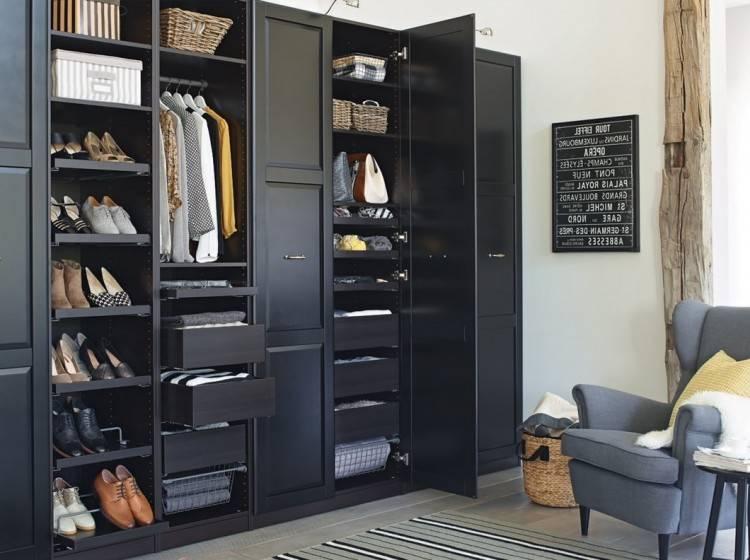 Mignon Ikea Placard Chambre A Propos de 50 Armoire De Chambre À Coucher Ikea – Chambres Inspiration