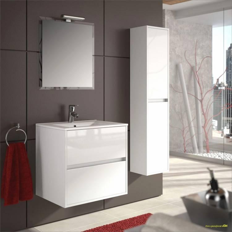 Salle Bain Moderne: Mignonne salle bain moderne ou 30 meilleur de meuble salle de bain