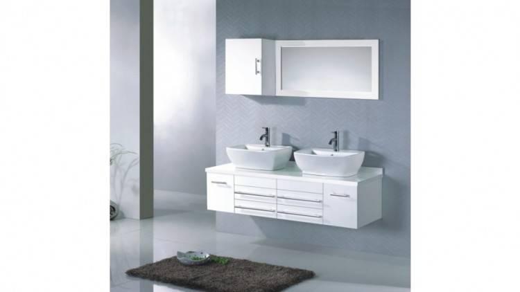 salle de bain retro fantastique salle de bain retro moderne frais salle de bain retro fantastique