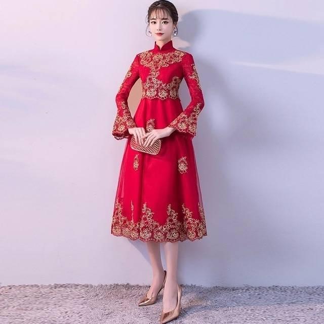 Mode femme chic