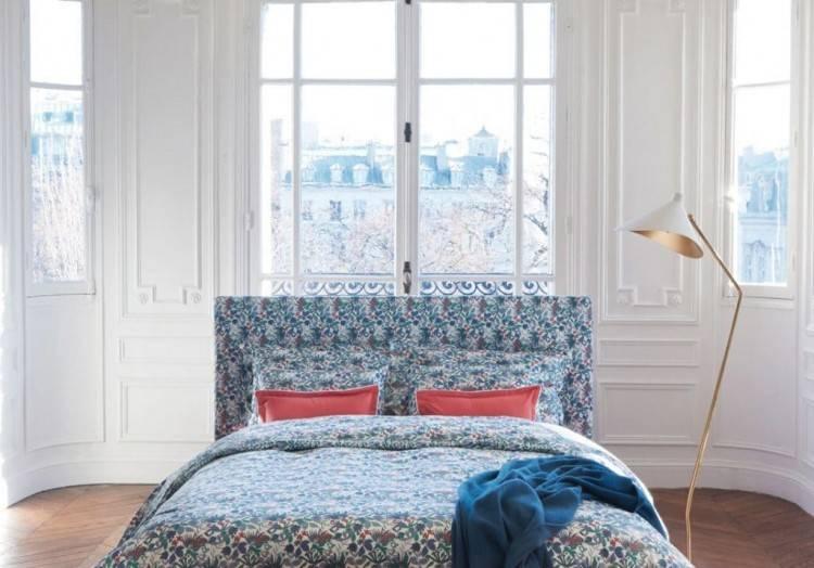 Appartement cosy 1 chambre à coucher fraichement rénové et à proximité de nombreuses facilités