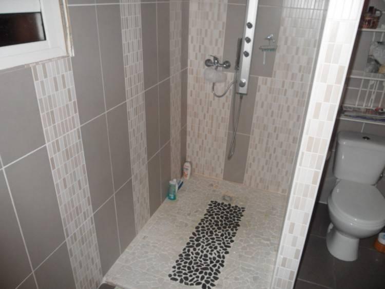 Tags; salle de bain