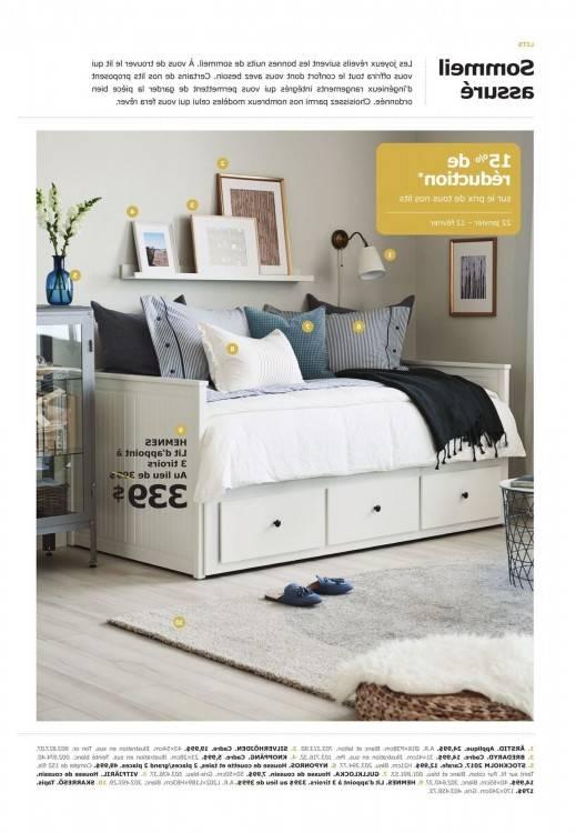 Chambre à Coucher Ikea Élégant Best Modele De Chambre A Coucher 2016  Idees S Et Idées