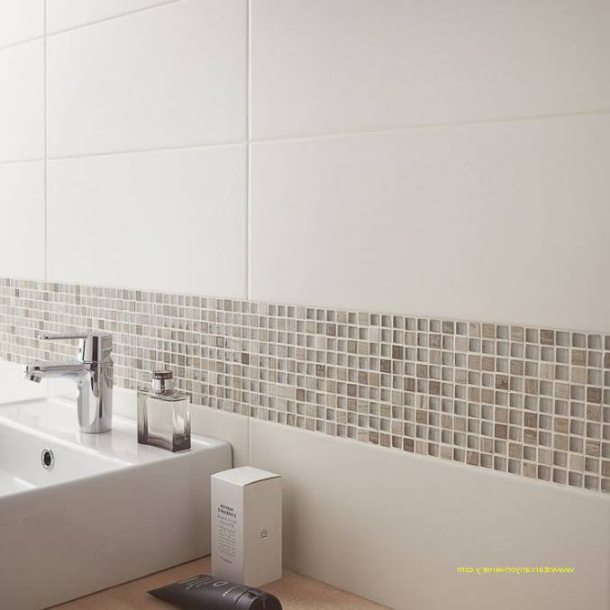 leroy merlin faience salle bain sdb ence mur blanc m tro authentique l x modele de moderne