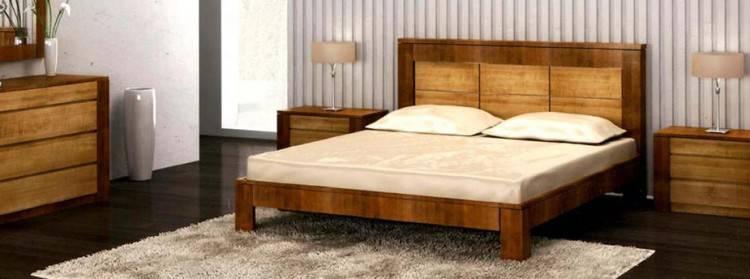 chambre bois massif apoustouflant lit bois massif contemporain chambre bois massif rare chambre enfant bois massif