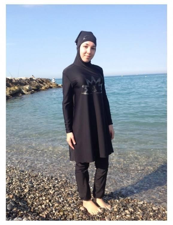 Robe Mode Femme Musulman Conception Bohême Robe Vacances dété Taille de Grande Slim Robe Longue Plage