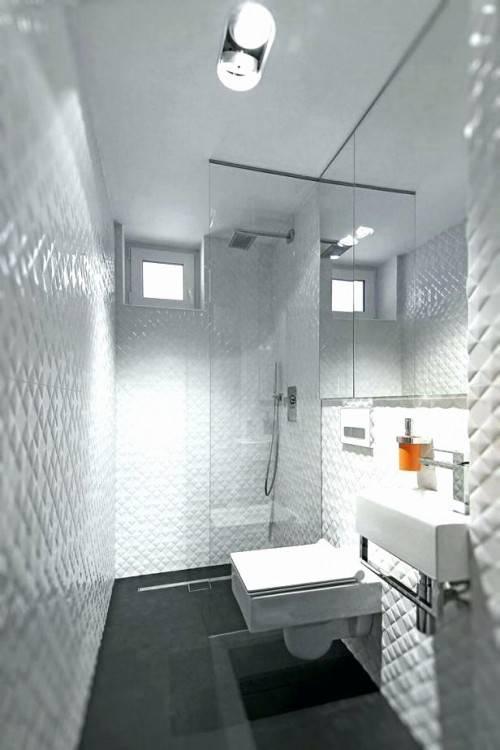 salle de bain minecraft belle comment faire une salle de bain moderne sur  minecraft